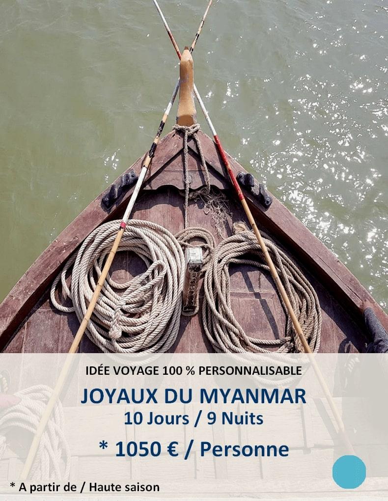 joyaux5j