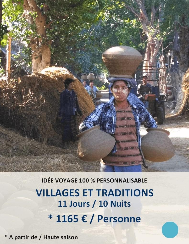 villages5j